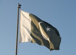 Pakistan eyes removal from FATF gray list