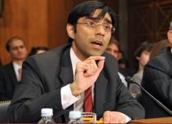 'সব দিক দিয়েই কাশ্মীরকে হারিয়েছে ভারত'