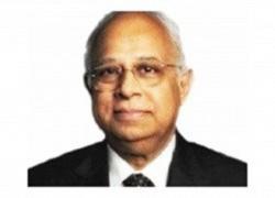 বিস্ফোরন্মুখ 'পেনশন বোমা' কীভাবে নিষ্ক্রিয় করবে পাকিস্তান