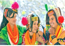 PROVINCIAL GOVT TO INTRODUCE KAILASH MARRIAGE ACT
