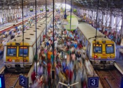 India's anxiety over Bangladesh's GDP growth