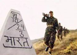 ভারত সীমান্তে নেপালি পুলিশ অফিসার খুন