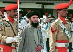 Ex-Afghan PM Gulbuddin Hekmatyar begins 3-day visit to Pakistan Monday