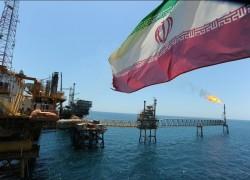India set to lose Farzad-B gas field in Iran