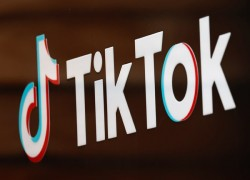 Pakistan to lift ban on TikTok after it vows to screen content