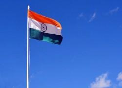 এশিয়াতে 'গুরুত্বপূর্ণ শক্তির' মর্যাদা হারিয়েছে ভারত: গবেষণা