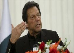 Spoilers can hurt Afghan peace push, warns Pakistan PM