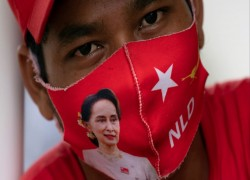 Myanmar should use COVID crisis to end 30 years of crony capitalism