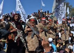 আফগান 'ভাড়াটেরা' কি আসলেই আর্মেনিয়ার বিরুদ্ধে লড়তে আজারবাইজান যাচ্ছে?
