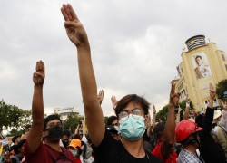 Explainer | Why are there protests in Thailand and what will happen next?