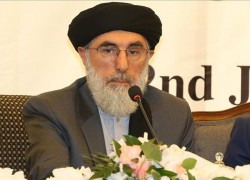US is defeated in Afghanistan: Heykmatyar