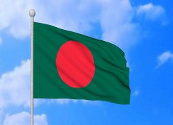Bangladesh reveals India's challenged pre-eminence in the Bay of Bengal