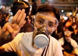Thai PM 'preparing' to lift emergency decree as protests continue