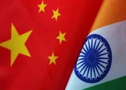 China's warning to Indian elites: 'Taiwan card' wrong play
