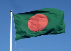 Bangladesh: New economic leader in South Asia, will the world take note?