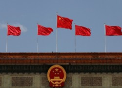 China revises national defence law to enhance security