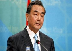 MYANMAR ASSURES CHINA TO TAKE BACK ROHINGYAS