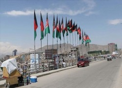 Taliban vows to pave way for investment in Afghanistan