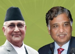 RAW chief's meeting with Nepal PM sparks criticism