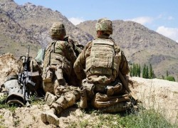 Trump administration continues to send mixed signals about future of US troops in Afghanistan