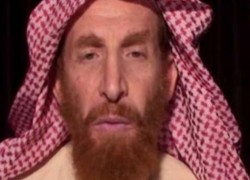 Afghan security forces kill senior al-Qaida leader