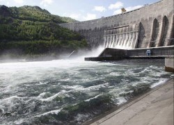 Bhutan to review hydropower policy and act
