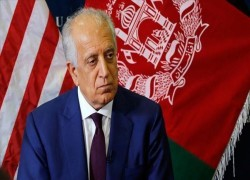 US to push Afghanistan, Taliban to reduce violence