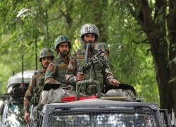India to get 5 military theatre commands, one each for China and Pak
