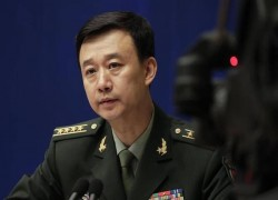 China's PLA upgrading troops quarters for winter along India border