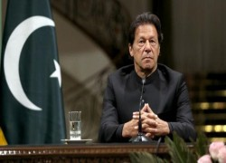PAKISTAN TO LEAD THE WAY FOR EVOLVING JOINT STRATEGY AGAINST ISLAMOPHOBIA: PM