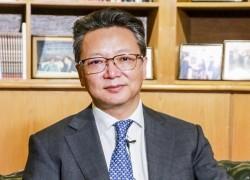 Futile for US to woo Bangladesh to oppose China: Chinese envoy