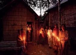 বাংলাদেশে ফিরতে চান সাবেক ভারতীয় ছিটমহলের বাসিন্দারা