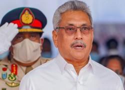 Will not sign MCC deal even in dream: Sri Lankan President