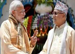 'র' কেন নেপালি প্রধানমন্ত্রী ওলির সরকারকে উৎখাত করতে চায়?