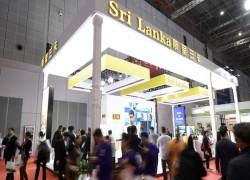 Sri Lanka groups slam US disinformation about Sri Lanka-China relations