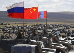 Prospective Russia-China military alliance can impact Delhi-Moscow ties: Expert