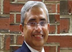 BANGLADESH BORN REPUBLICAN ABOUL KHAN WINS  IN US HOUSE