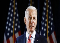 US elections 2020: About 69 percent American-Muslims vote for Biden, says exit poll survey