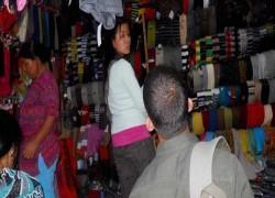 Bleak winter faces Tibetan refugees in India
