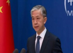 'CHINA'S POSITION ON THE KASHMIR ISSUE CONSISTENT, CLEAR'