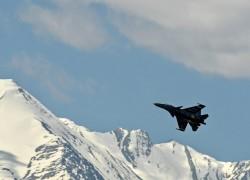 Sino-Indian border talks deadlocked