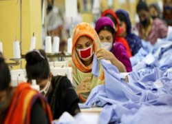 India's horrible year just got worse, it has fallen behind Bangladesh