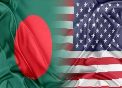 US approach to Bangladesh to be shaped within broad Asia-Pacific policy: Experts