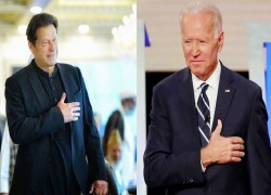 What does Biden Presidency mean for Pakistan?