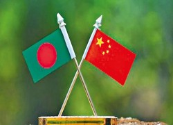 VISA OFFICE REMAINS OPEN FOR URGENT NEEDS: CHINESE EMBASSY