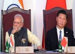 Indian PM Modi to join SCO summit with China and Pakistan leaders amid border standoff