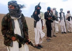 TALIBAN ASSURES NEW US ADMINISTRATION OF IMPLEMENTING DOHA DEAL