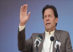 Pakistan for stand against 'Islamophobia, neo-Nazism'