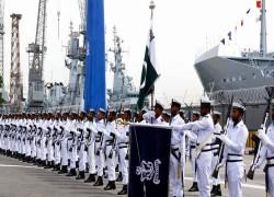 India's paranoia with Pakistan Navy's expanding footprint