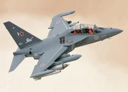 Bangladesh among countries wants to buy formidable Yak-130 jet